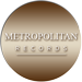 Falkner Evans - Level Playing Field - Metropolitan Records