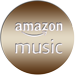 "Listen to and Purchase Falkner Evan's ""The Point of the Moon"" on Amazon Music"
